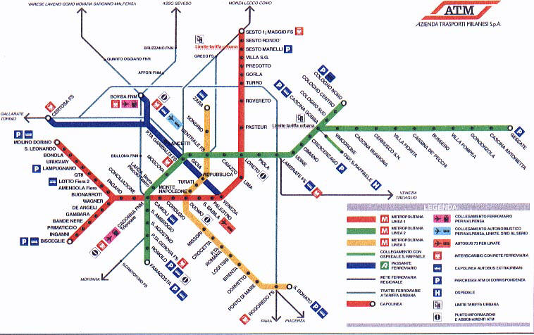 ATM MILANO MAPPA METRO EBOOK DOWNLOAD